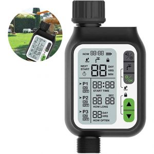 SMART-IRRIGATION-WATER-TIMER-WITH-RAIN-SENSOR-FUNCTION-01