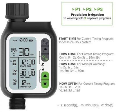 SMART-IRRIGATION-WATER-TIMER-WITH-RAIN-SENSOR-FUNCTION-02