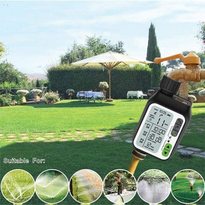 SMART-IRRIGATION-WATER-TIMER-WITH-RAIN-SENSOR-FUNCTION-06