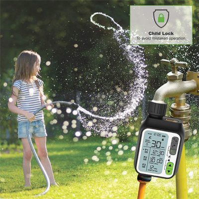 SMART-IRRIGATION-WATER-TIMER-WITH-RAIN-SENSOR-FUNCTION-07
