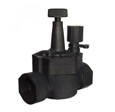 SOLENOID-ELECTRIC-VALVES-1-1-2