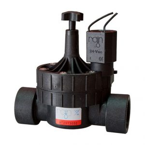 SOLENOID-ELECTRIC-VALVES-1