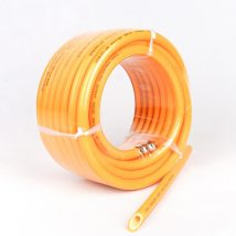 HIGH-PRESSURE-SPRAY-HOSE-HIGH-QUALITY-03