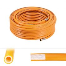 HIGH-PRESSURE-SPRAY-HOSE-HIGH-QUALITY