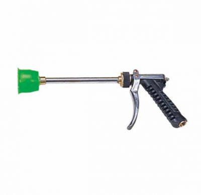 PESTICIDE-SPRAYER-GUN