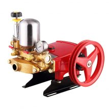 POWER-SPRAYER-PUMP