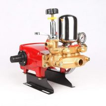 POWER-SPRAYER-PUMP-4
