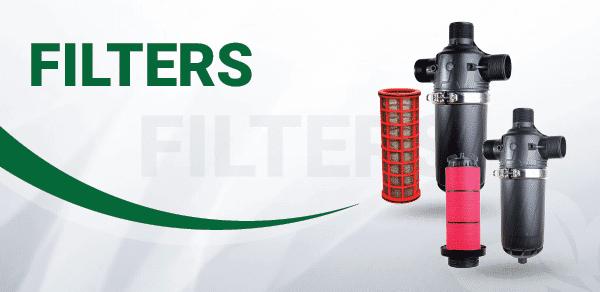 Slide-catégorée-filters