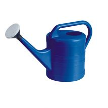 WATERING-CAN-9-LT-02