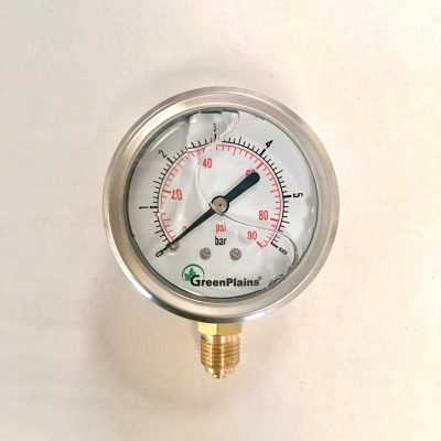 جهاز-قياس-ضغط-الماء
