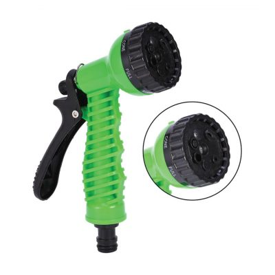 مسدس-رش-قابل-للتعديل-02