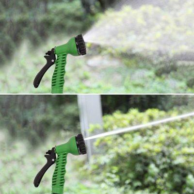 مسدس-رش-قابل-للتعديل-07