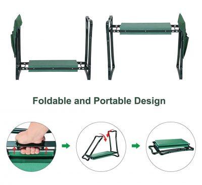 مقعد-قابل-للطي-مع حقيبة-أدوات-الحديقة-01