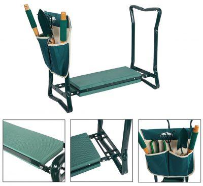 مقعد-قابل-للطي-مع حقيبة-أدوات-الحديقة-02
