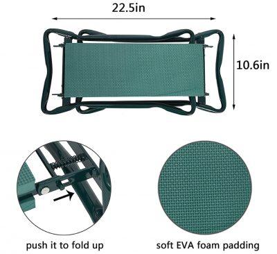 مقعد-قابل-للطي-مع حقيبة-أدوات-الحديقة-03