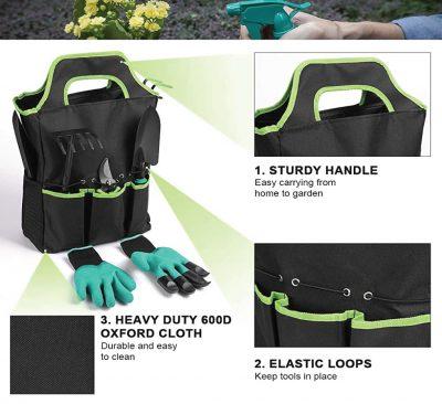 مجموعة-أدوات-الحديقة-9-قطع-02