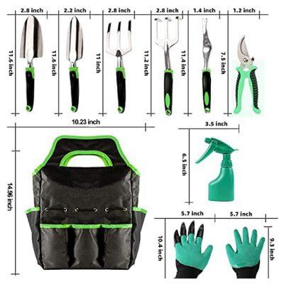 مجموعة-أدوات-الحديقة-9-قطع-06