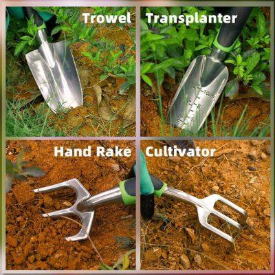مجموعة-أدوات-الحديقة-9-قطع-07