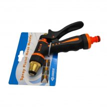 مسدس-رش-مع-فوهة-معدنية-قابلة-للتعديل-01