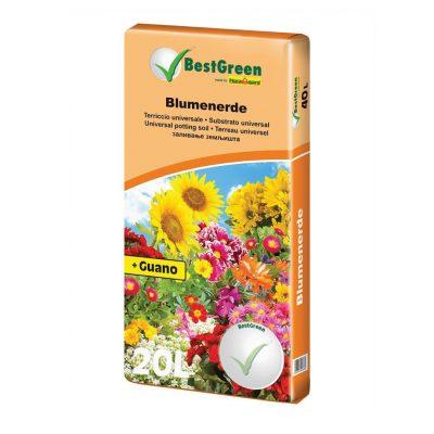 تربة-زراعية-متعددة-الاغراض-20-لتر