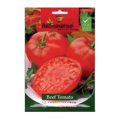 tomato-seeds-AGRIMAX
