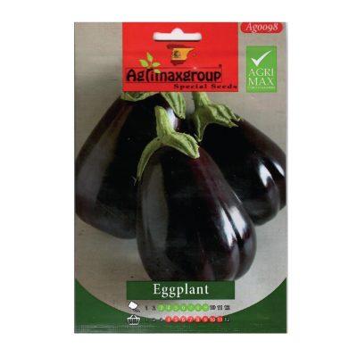eggplant-seeds-AGRIMAX