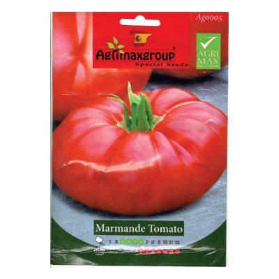 بذور-طماطم-مارماند