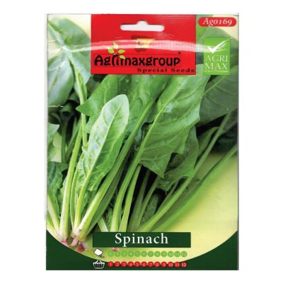 SPINACH-SEEDS-AGRIMAX-20G-01